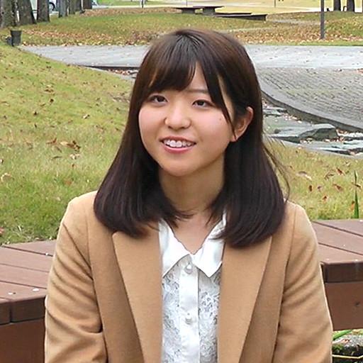 西澤 茉里江さん