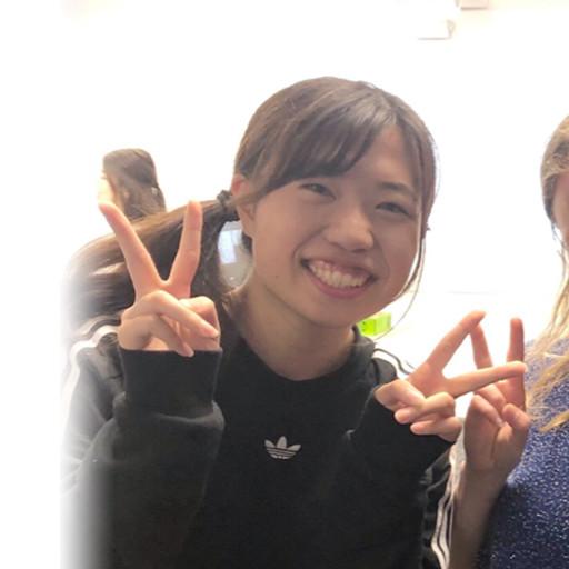 近藤 里咲さん